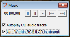 Use worlds BGM if CD is absent.png