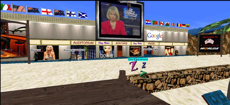 Beach Gz 01.png