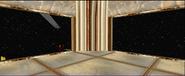 2020-07-20 15 01 00-WorldsPlayer by Worlds.com - BigTime2