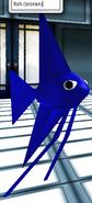 Avatar - Fish