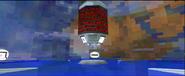 2020-07-20 15 02 17-WorldsPlayer by Worlds.com - CyberParliment2