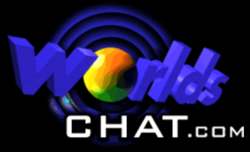 Worlds logo old.png