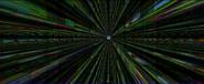 2020-07-20 15 01 53-WorldsPlayer by Worlds.com - CyberParliment