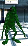 Avatar- Glubber