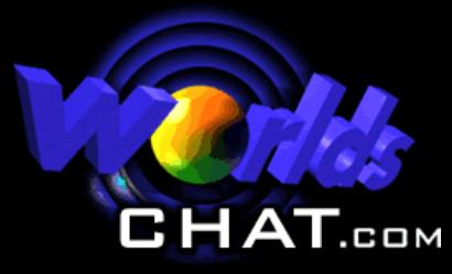 Worlds Chat Wiki