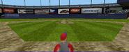2020-07-14 10 48 47-WorldsPlayer by Worlds.com - New York Yankees