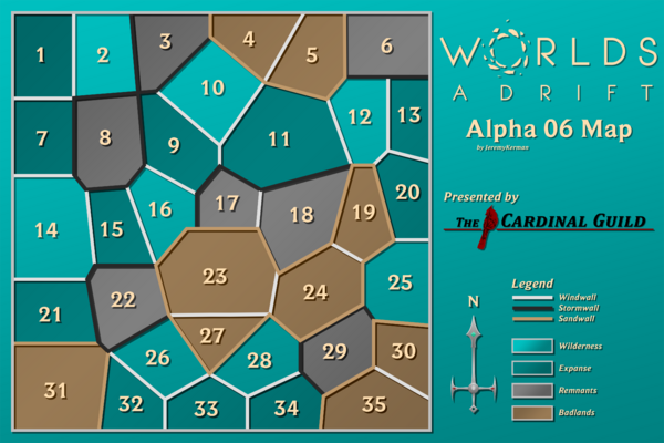 Alpha 06 (Phase 1).png