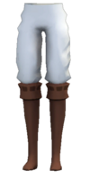 Legs boots male.png