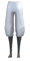 Legs shorts male.png