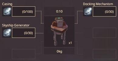 Shipyard page.jpg