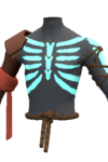 Torso tribal skeleton male.png
