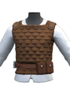 Torso scales male.png