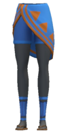 Legs summer male.png