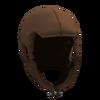 Head skullcap male.png