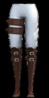 Legs belts female.png