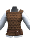 Torso scales female.png
