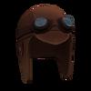 Head gogglecap male.png
