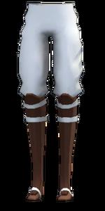 Legs shinpads male.png