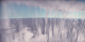 Worlds Adrift wind wall.png