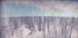 Worlds Adrift wind wall.png