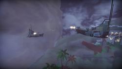 Worlds Adrift (9).png