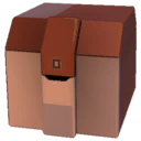 StorageContainer.png