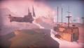 Worlds Adrift (8).png