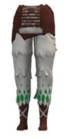 Legs christmas 2018 male.png