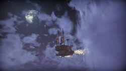 Worlds Adrift (1).jpg