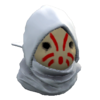 Head circlemask male.png