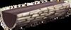 Wood Ebony.png