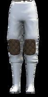 Legs reaver paddedVariantA male.png