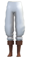 Legs baggy male.png