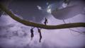 Worlds Adrift (6).png
