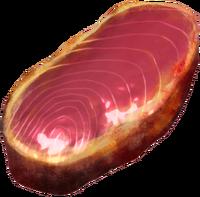 Manta steak.png