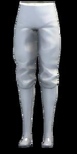 Legs saborianuniform stripe male.png