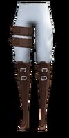 Legs belts male.png