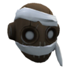 Head reaver male.png