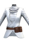 Torso bandages ninja female.png