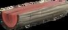 Wood Mahogany.png