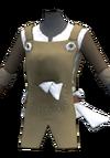 Torso engineer female.png