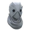 Head saborianmask sharp scarf male.png