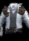 Torso reaver jacket male.png