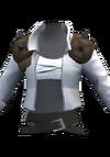 Torso reaver jacket VariantB female.png