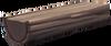 Wood Ironwood.png