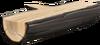 Wood Oak.png