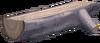 Wood Chestnut.png