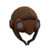 Head rogue male.png