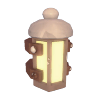 LampChristmas 01.png