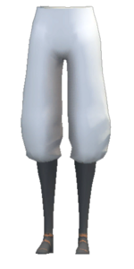 Legs shortsVariantA male.png